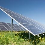 W 2030 roku 13% całej produkcji energii elektrycznej ma pochodzić ze słońca