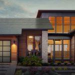 Dachówki solarne Tesla, czyli rewolucja w budownictwie