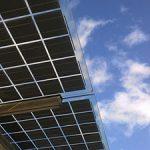 Net – zero energy, czyli budynki zeroenergetyczne. Co to jest?