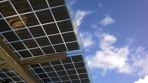 domy-efektywne-energetycznie