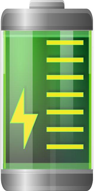 magazynowanie energii oze