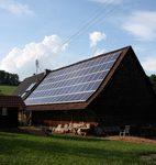 Energia solarna będzie tanieć