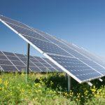 Nowe elektrownie słoneczne zasilą indyjskie wioski